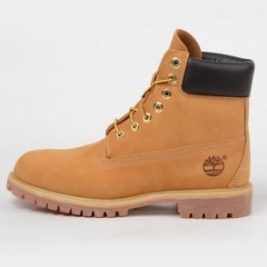 Timberland AF 6inch Premium 10061 Boot