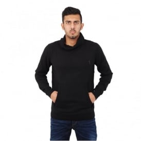 Religion H231 CRW06 Jumper