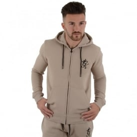 The Gym King Tracksuit Hoody