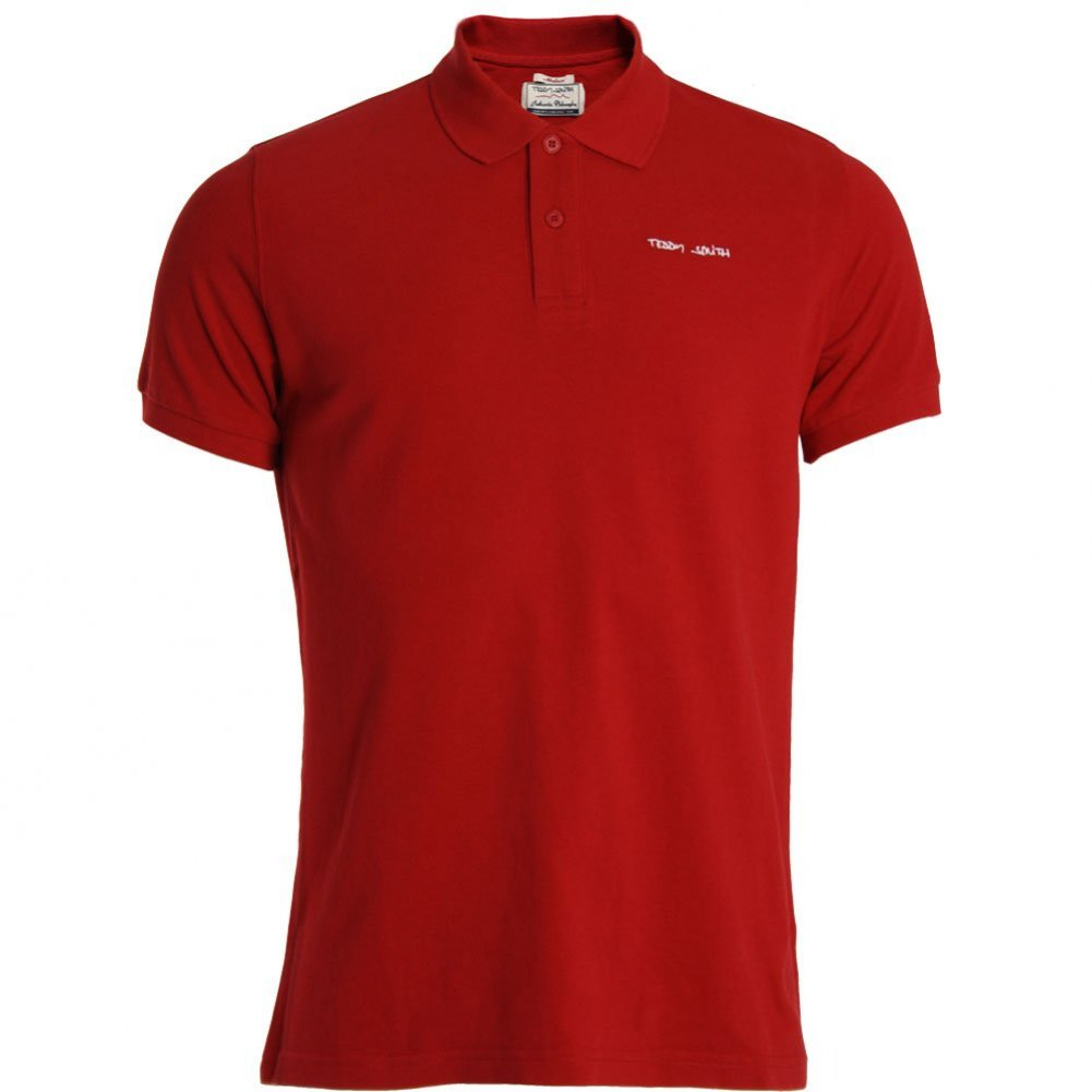 techclux.gq has the lowest prices fastest delivery. Shop for cheap Blank Shirts, T-shirts, polo shirts, jackets, Tee Shirts, knit shirts, fleece pullovers, denim.