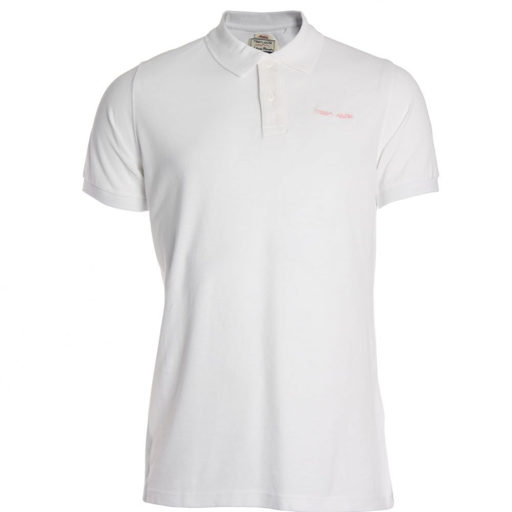 Buy Teddy Smith Polo T-Shirts Teddy Smith Passt T-Shirt