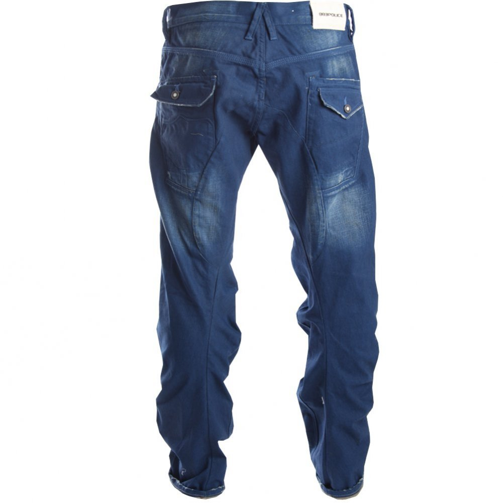 Find great deals on eBay for twisted jeans. Shop with confidence.