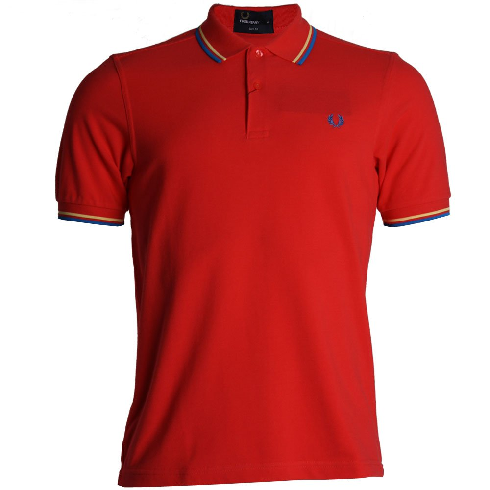 buy fred perry t shirts fred perry twin tipped polo t shirt. Black Bedroom Furniture Sets. Home Design Ideas