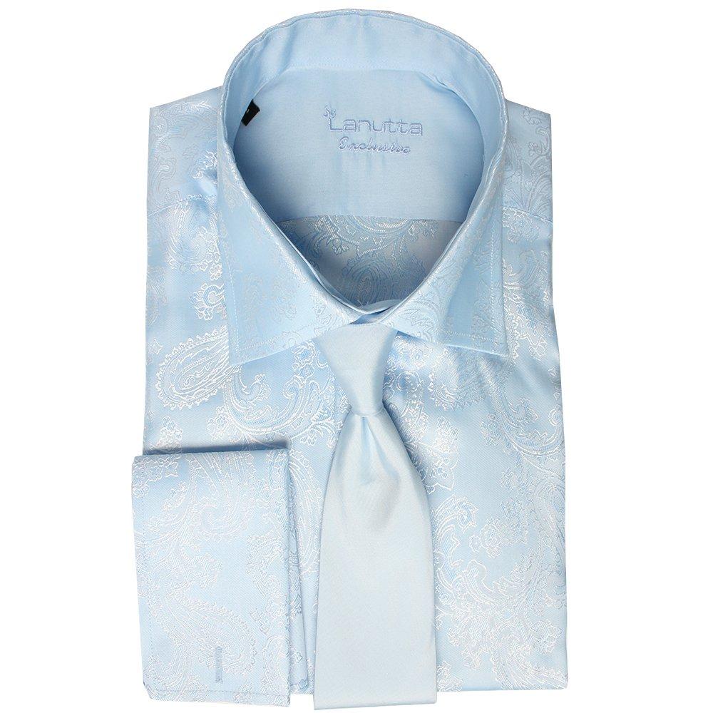 buy mens shirts buy mens shirt and tie sets at