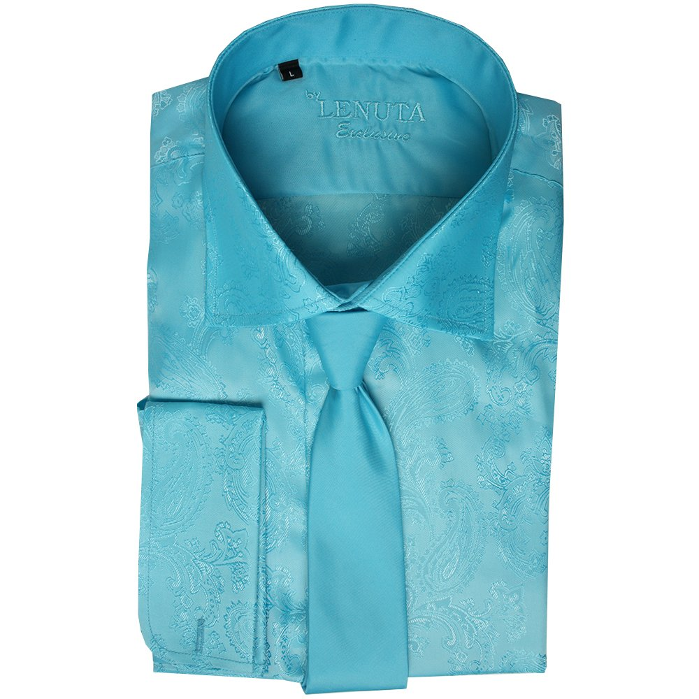 buy mens shirts online buy mens shirt and tie sets at