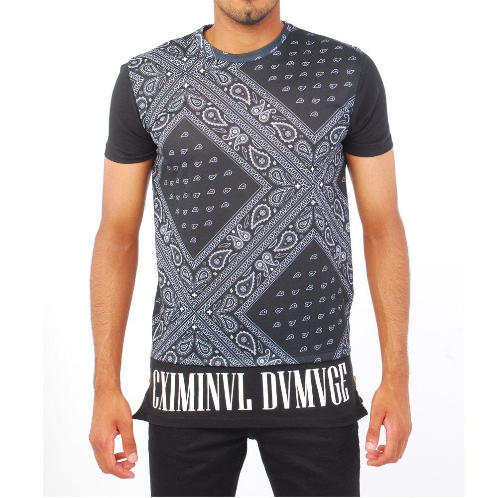 buy criminal damage t shirts criminal damage 47 street t shirt. Black Bedroom Furniture Sets. Home Design Ideas