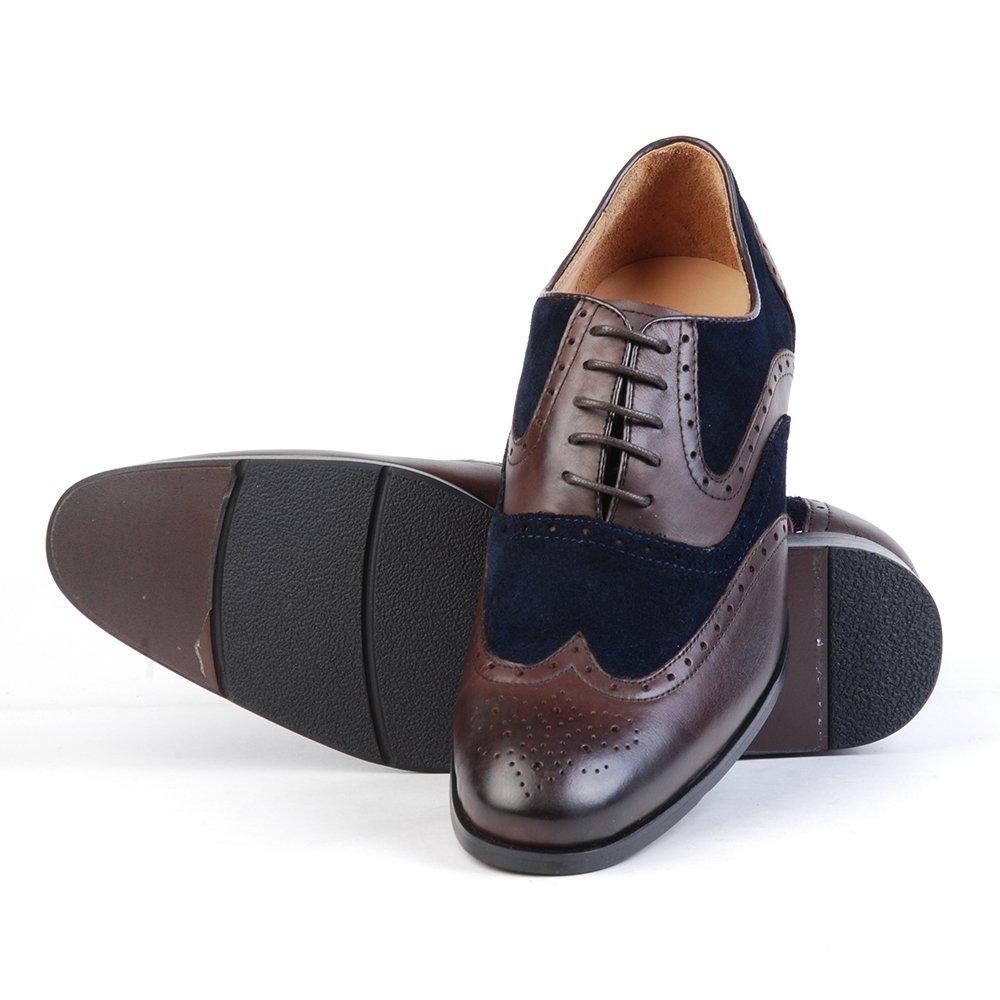 buy men s azor shoes azor miller shoe