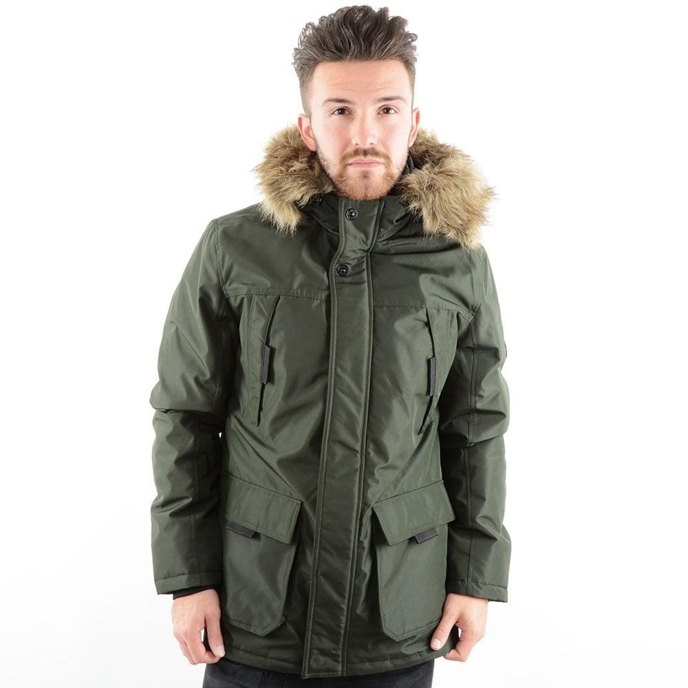 buy jack jones jackets cbmenswear jack jones jchollow 9488 jacket. Black Bedroom Furniture Sets. Home Design Ideas