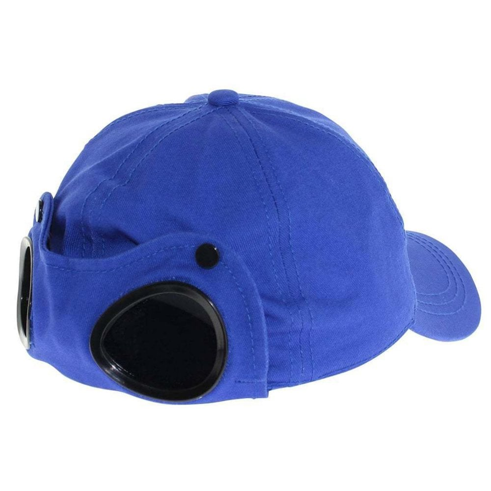 f4e6a1f3a28 Buy CP Company Hats