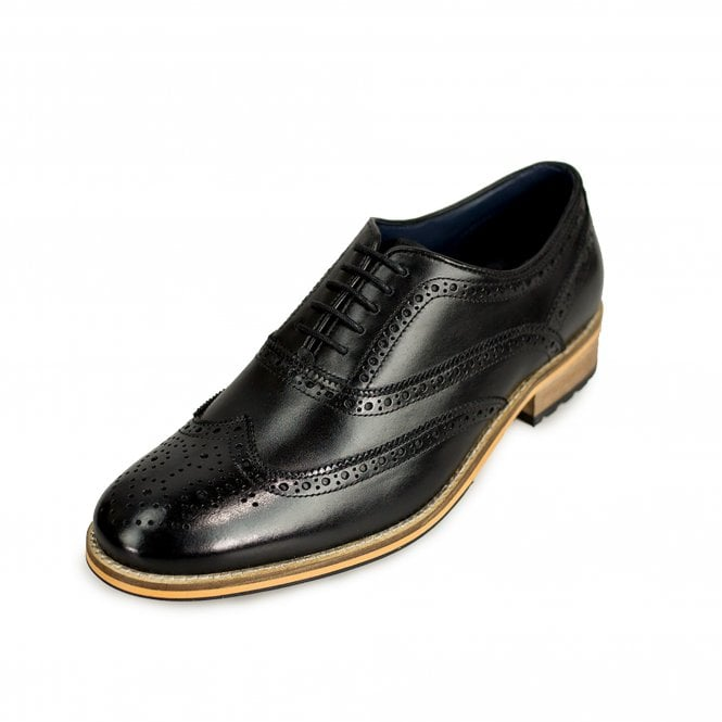 Cavani | Lake Formal Shoe