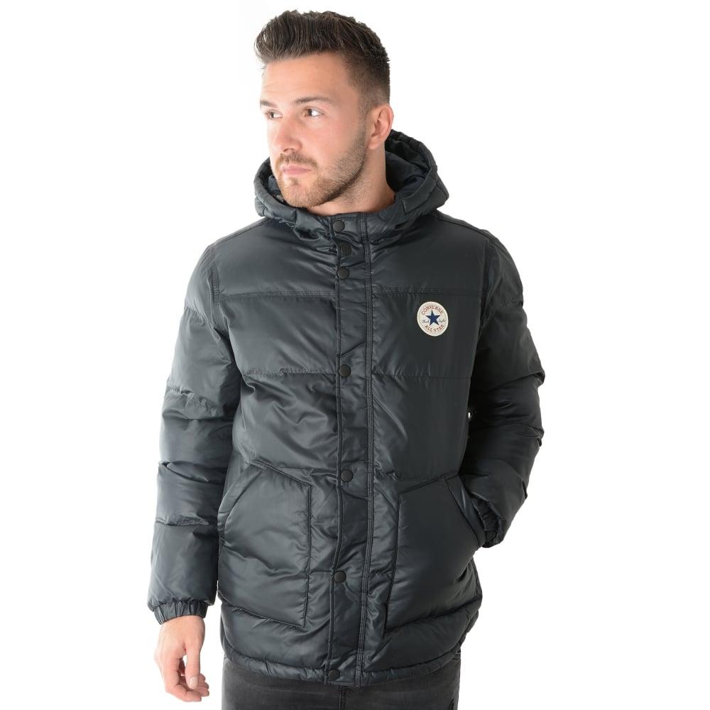 Buy converse jacket