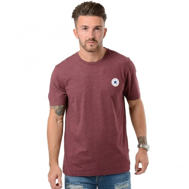 fb7548da9c04 Buy Men s Converse T-Shirts