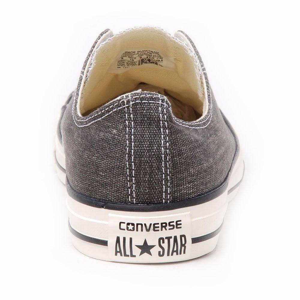 7996262afff Converse 147037C Trainer