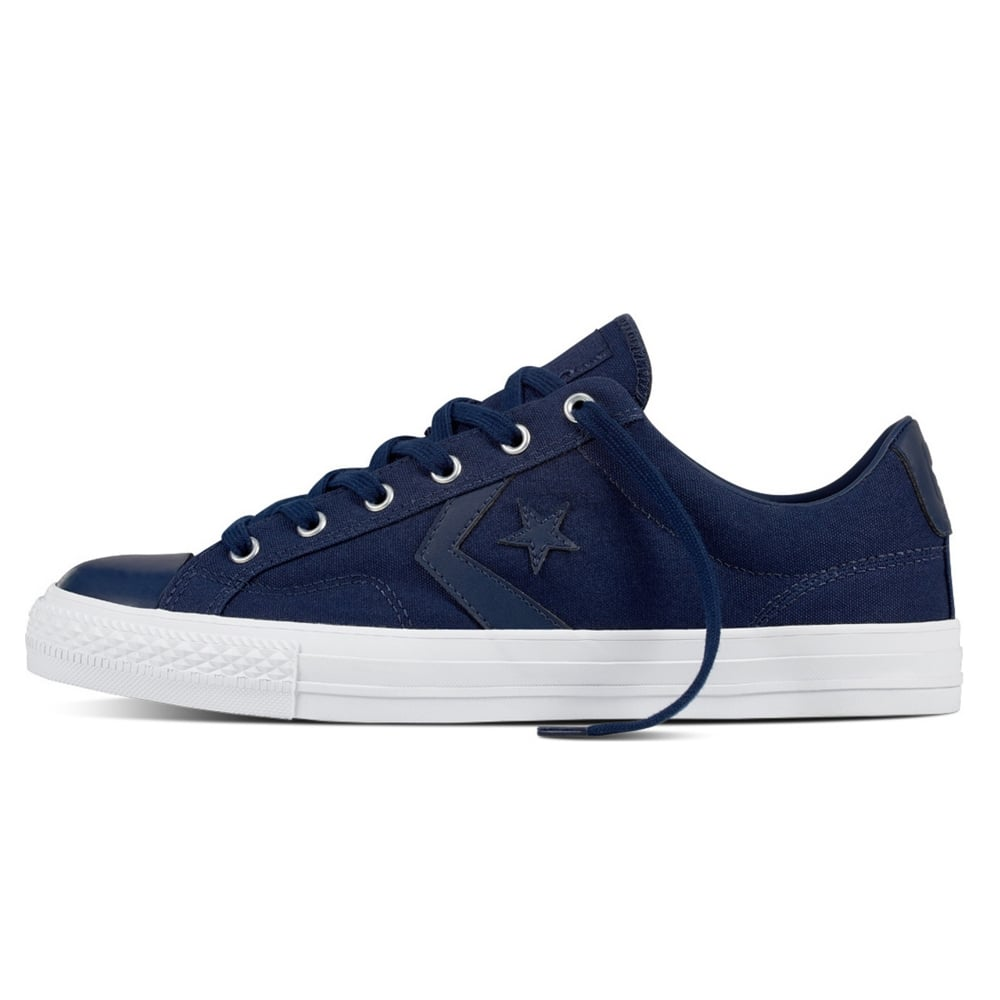 Converse 157759C Star Player Trainer bf35b0d52
