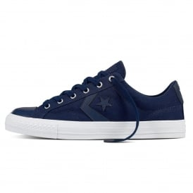 Converse 157759C Star Player Trainer