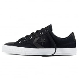 Converse 157761C Star Player Trainer