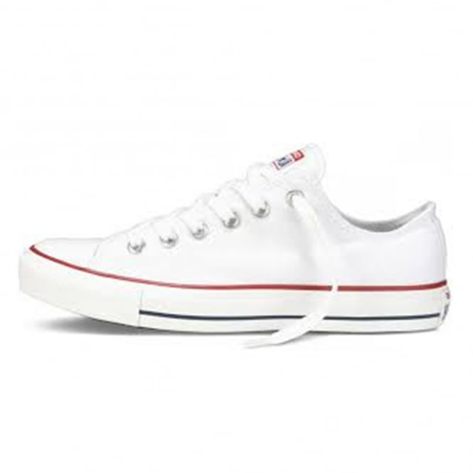 Converse All Star Ox Pump M7652