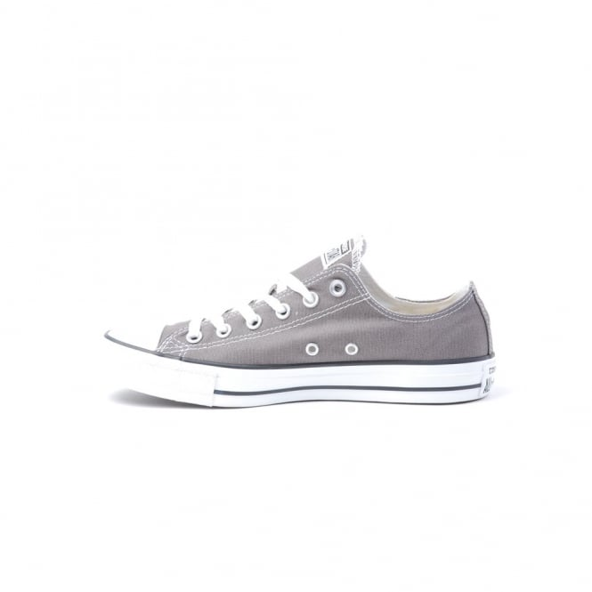 Converse CT All Star Seasonal Ox Pump 1J794