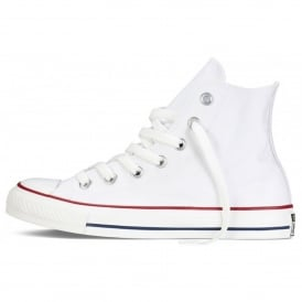 Converse M7650 All Star Trainer