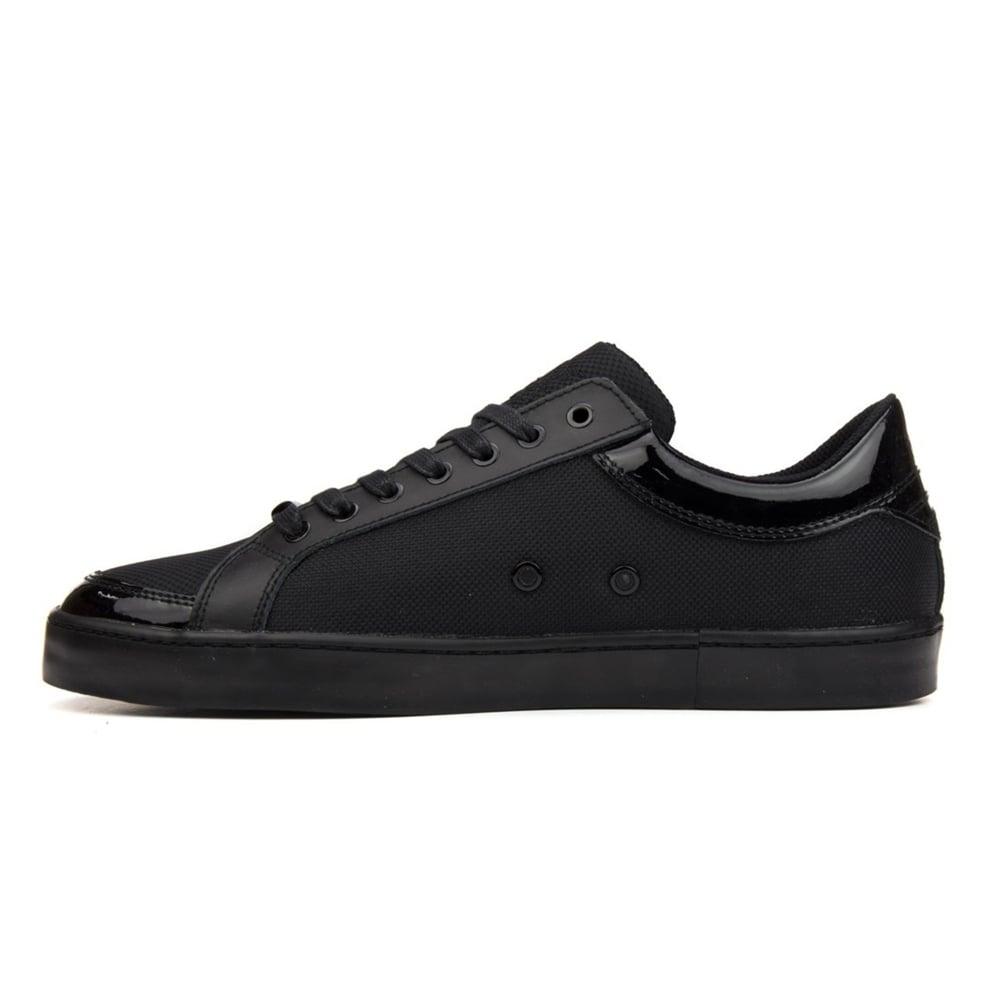 Buy Cruyff Classics Footwear  8a7fad530