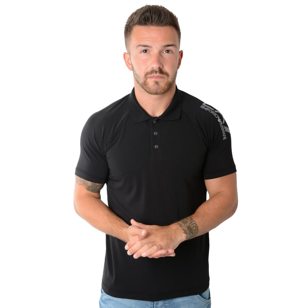 cheap ea7 polo shirts
