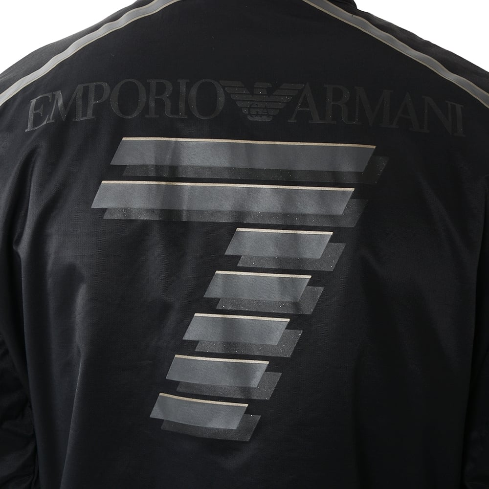 4110634f16f Buy EA7 Jackets