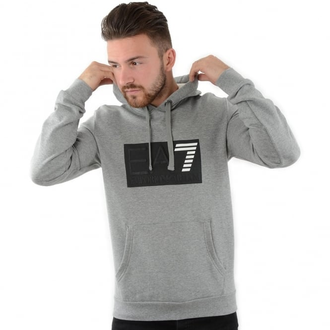 376acfd412f Buy EA7 Hoodies