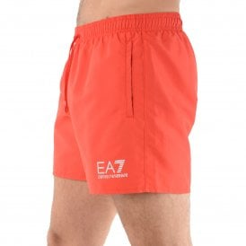 EA7 | Emporio Armani 902000 Sea Swim Short