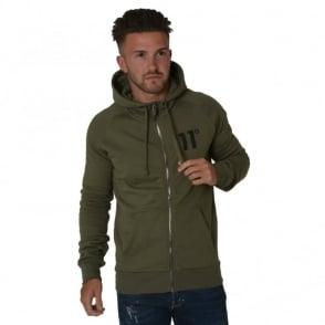 Buy Designer Coats Online | Charlie Browns Menswear Buy Mens Designer Clothing Mens Designer