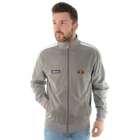 Ellesse Cervino 4343 Poly Tricot Track Top