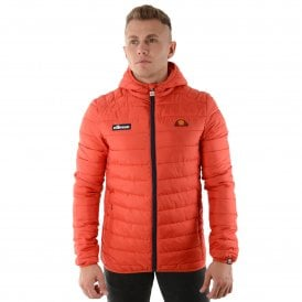 Ellesse Lombardy 1115 Padded Jacket