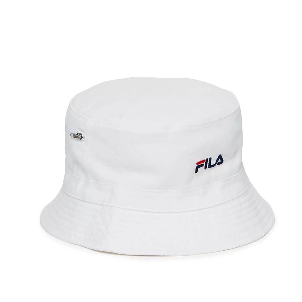 Fila Baxter 043 Bucket Hat c4e8d733a92