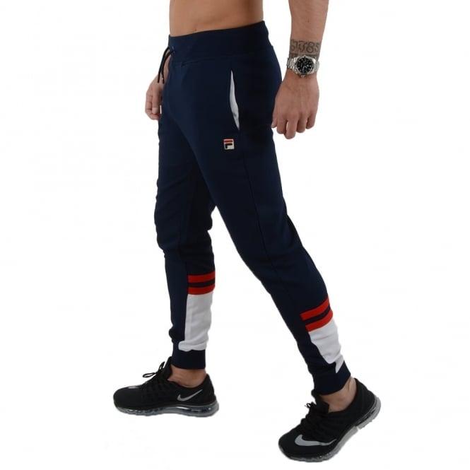 fila joggers. Fila Scanno GM023 Jogger Joggers