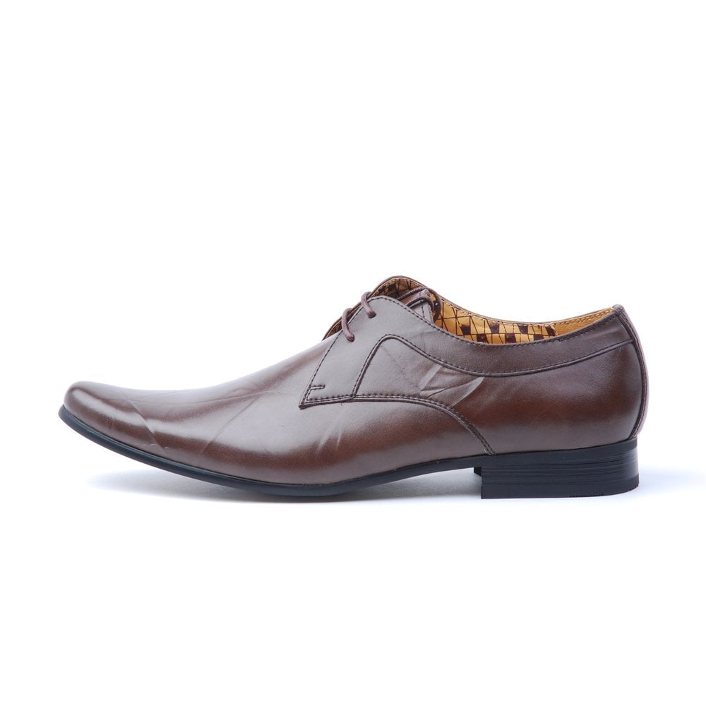 Where To Buy Narrow Shoes In London