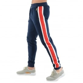 Glorious Gangsta | Alderman Jogger - Navy