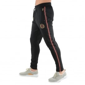 Glorious Gangsta | Gazis Joggers