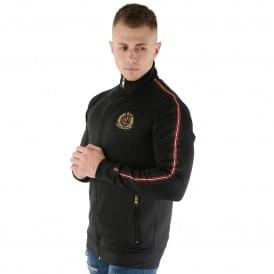 Glorious Gangsta | Gazis Track Top