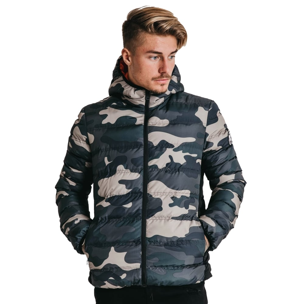 Buy Good For Nothing Jackets Cbmenswear Good Element