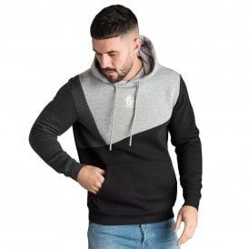 Online Clothing Buy The Gym King IttwFqpxH