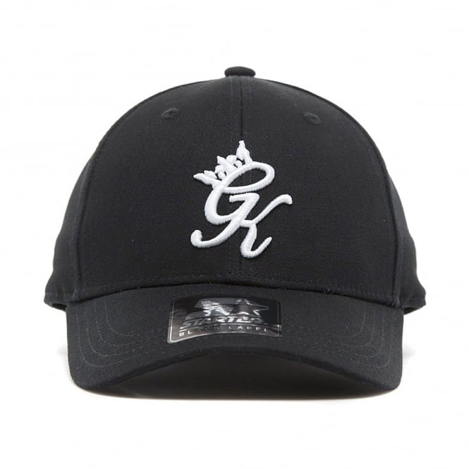 Gym King Pitcher Baseball Cap