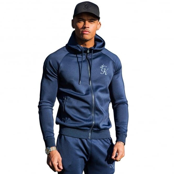 Buy Gym King Tracksuit Set Cbmenswear Gym King Nylon
