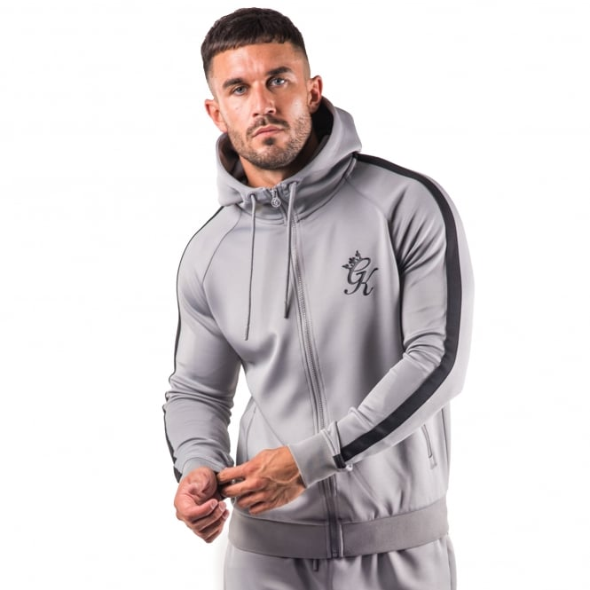 Buy Gym King Tracksuit Set Cbmenswear Gym King Nylon
