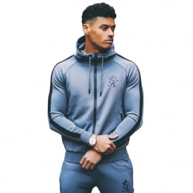 Image result for charlie browns menswear gym king