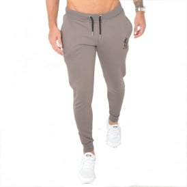 Gym King Tracksuit Joggers