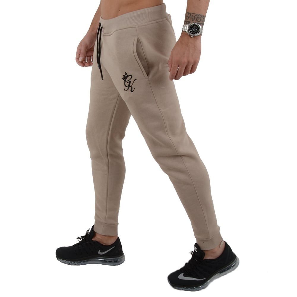 Buy joggers for men and women online. Shop from the latest range of joggers jeans and pants online at Myntra. Free Shipping COD day Returns. Shop from the exclusive range of jogger pants online at Myntra. Free Shipping Cash on Delivery day Returns.