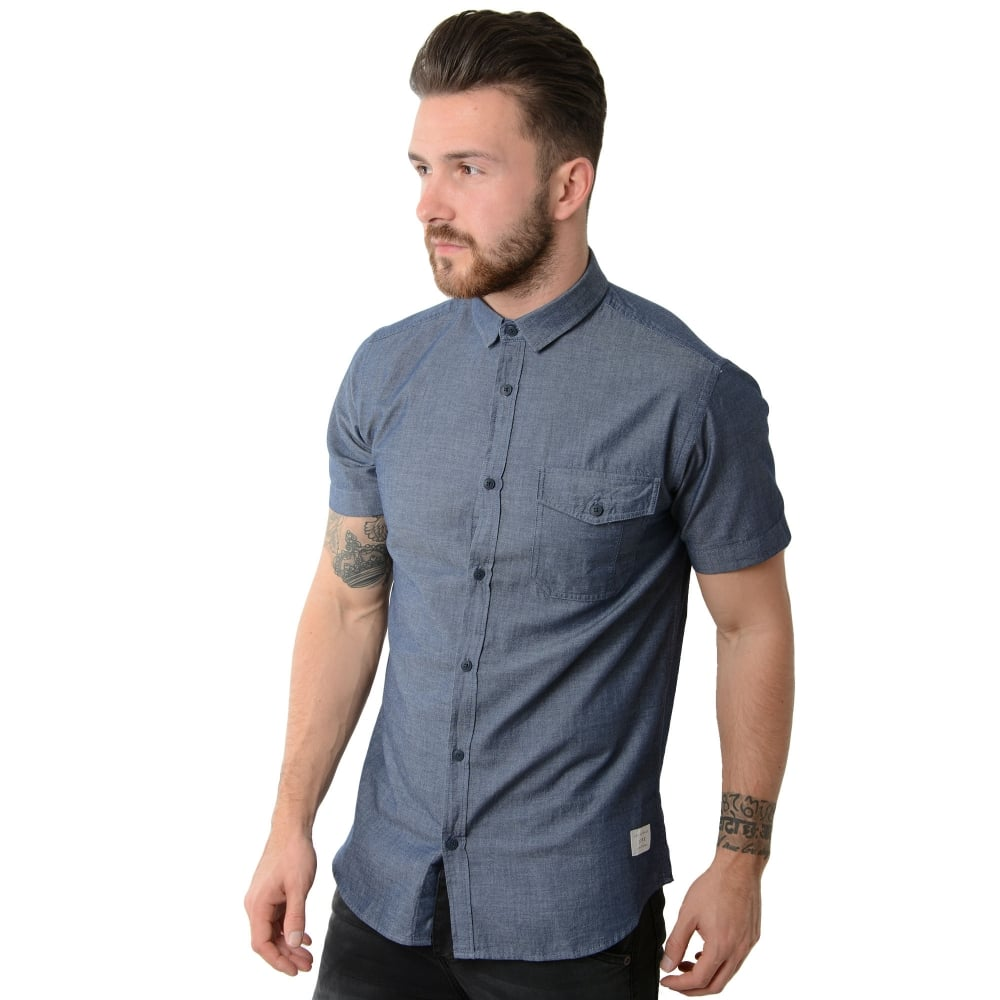Buy Jack Jones T Shirts Cbmenswear Jack Jones