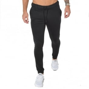 Jack Jones Coidentity 1852 Tight Fit Jogger