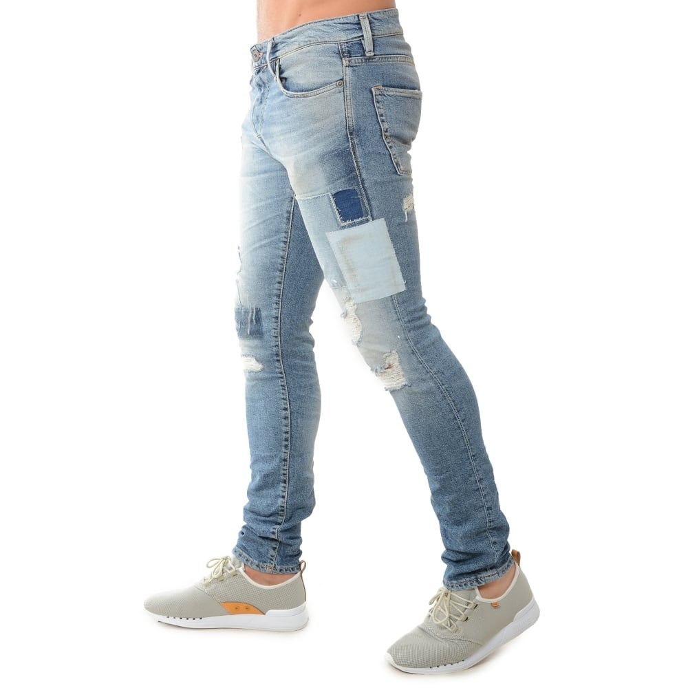 jeans jack jones