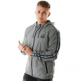 caee44daa Men's Designer Jackets   Buy Men's Designer Jackets