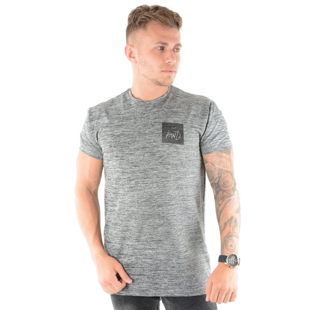 Ellesse  Alton 04778 T-Shirt